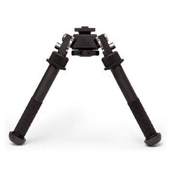 Atlas BT10 V8 Bipod No Clamp