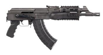 Century C39 AK Pistol 30-round