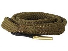 Hoppe's Bore Snake 35-38
