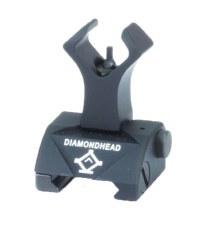 Diamondhead USA Front Sight