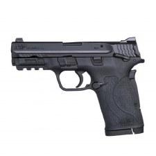 M&P Shield EZ, 380 ACP 8+1