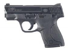 S&W M&P Shield 40S&W w/Safety