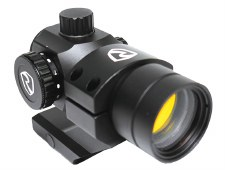Riton Optics X1 Tactix RRD