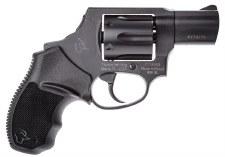Taurus 38Sp 6-rd Conc. Hammer