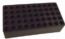 .45ACP 50rd Tray ONLY 5-Pack