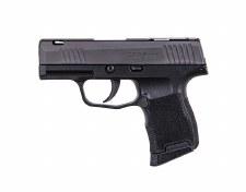 Sig P365-SAS 9mm 10+1