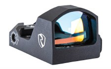 Riton Optics X3 Tactix PRD