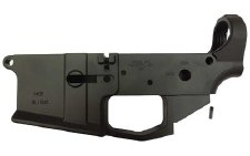 CMMG Lower Billet 556 Nato