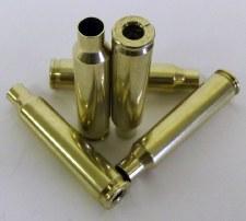 .223 Rem. Brass