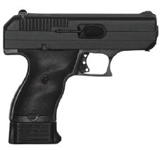 Hi-Point 9mm w/Holster