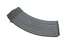 Korean AK-47 30rd Mag