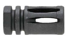 LBE AR15 A2 Flash Hider
