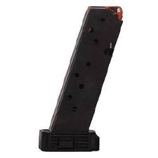 Hi-Point Magazine 9 rd 45 ACP