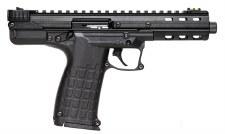 Kel-Tec CP33 Pistol-Black