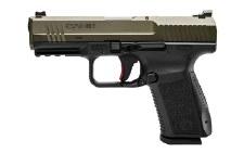 Canik TP9SF Elite-S