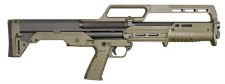 Kel-Tec KS7 12ga Shotgun