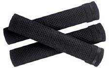 LWRC Railskins Black (3)