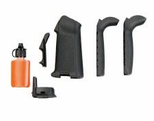 Magpul MIAD Grip Kit Gen1 FDE