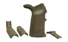 Magpul MIAD Grip Kit Gen1 ODG