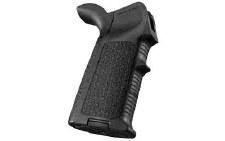 Magpul MIAD Grip Kit Type 2