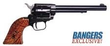R Rider Blk Widow .22 Revolver