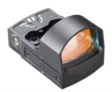Tasco Reflex Red Dot