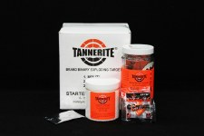 Tannerite 2lb Exploding Target