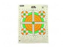 Champion 100yd Target Orange