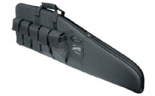 Deluxe Tac Gun Case 38 x12