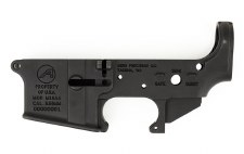 Aero Sp Ed Lower M16A4