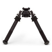 Atlas BT10 V8 Bipod