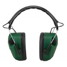 Caldwell Hearing Protection