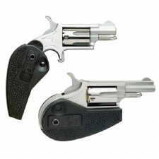 NAA Holster Grip-Long Rifle