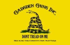 NRA Basic Pistol Class 4/11/21