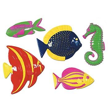 Fish Variety Pack