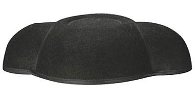 Felt Spanish Matador Hat