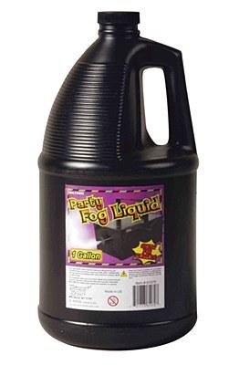 Fog Juice - 1 Gallon
