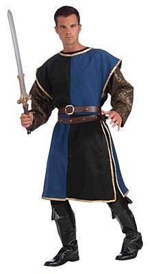 Tabard Medieval Adult Surcoat