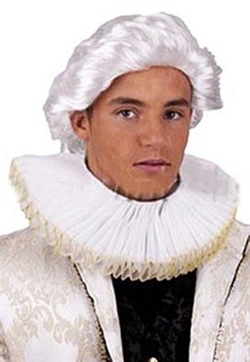Renaissance Royalty Collar
