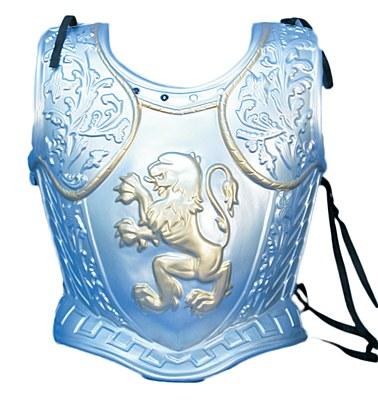 Knight Chestpiece Armor Set