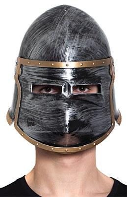 Medieval Marauder Helmet