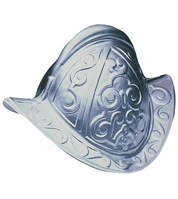 Conquistador Helmet