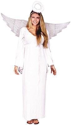 Angel Classic Adult Costume