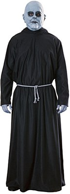 Addams Family Fester Adult Costume