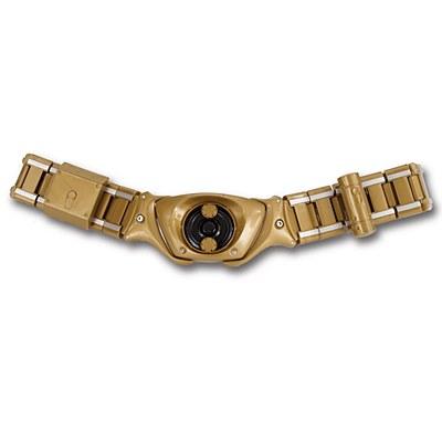 Batman Adult Utility Belt