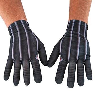 Ant-Man Adult Gloves