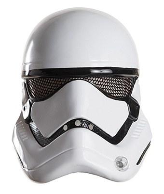 Star Wars Stormtrooper Adult Mask