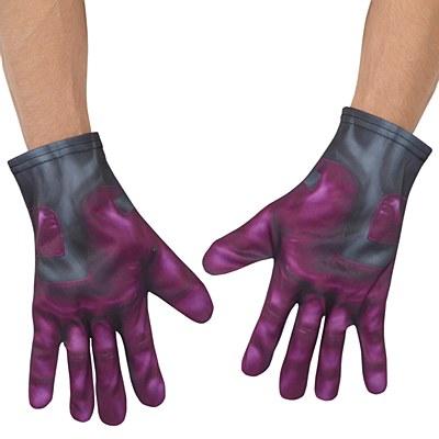 Avengers Child Vision Gloves