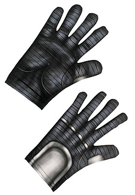 Ant-Man And The Wasp Adult Gloves