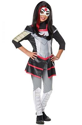 Katana Deluxe Child Costume